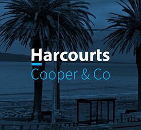 Mairangi Bay Real Estate Agents Local