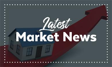 North Shore Real Estate Market News