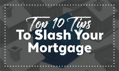 North Shore Real Estate Mortgage Tips