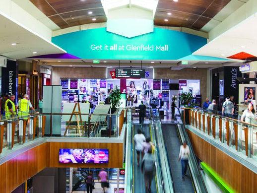 Glenfield Rental Investment