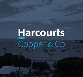 Waiheke Real Estate Local Agents Sales