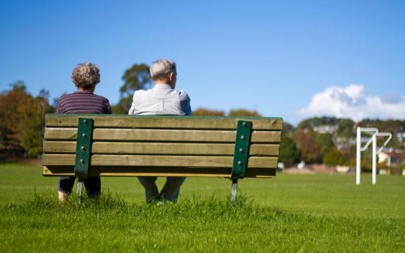 Sunnynook Rental Investment