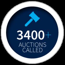 3400-auctions-300