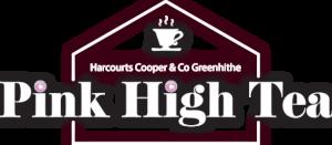 pink-high-tea-2018-logo