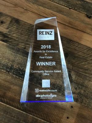 reinz-2018-award