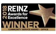 reinz-community-2018
