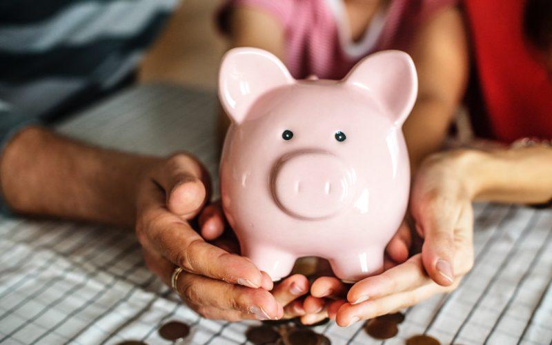 cash-cent-child-1246954